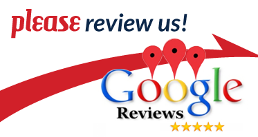 Reviews - Google - Auto Credit