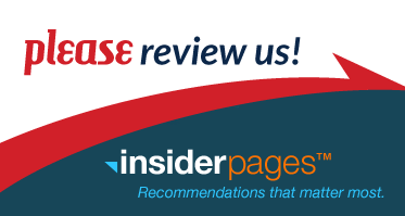 Insider Pages - Write A Review