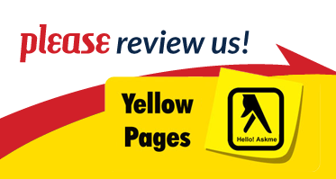 Yellow Pages - Review - Auto Credit