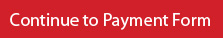 continue_payment_button