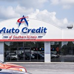 Marion Auto Credit Superstore