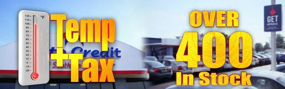 AutoCredit201505-TempPlusTax-Slider-for-web1