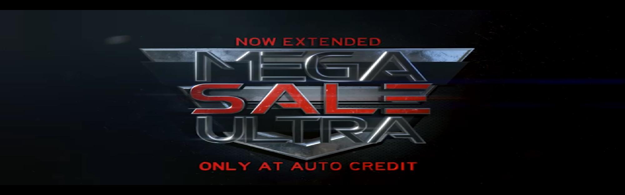 Mega-Ultra-Sale-Extended-Slider-Image-2