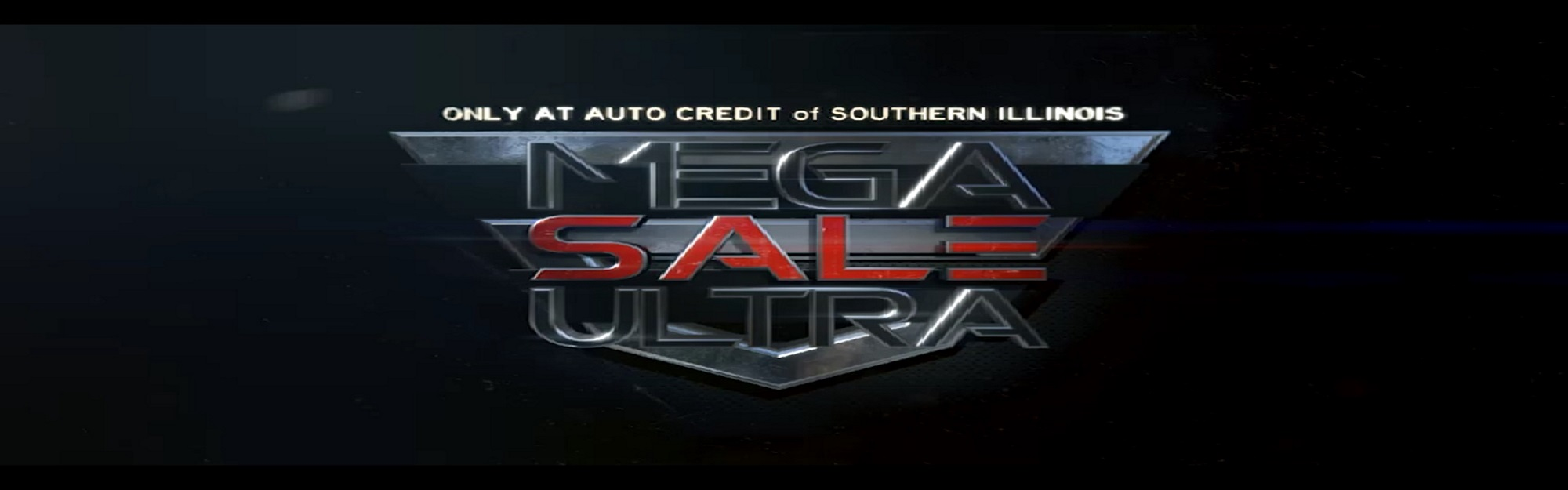 Ultra-Mega-Sale-Slider